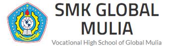 SMK GLOBAL MULIA