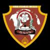 Osis SMK Global Mulia