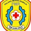 PMR SMK Global Mulia